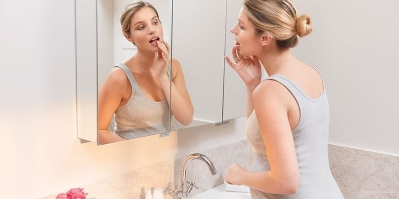 Caution! Don't Use These Skin Care Ingredients While Pregnant